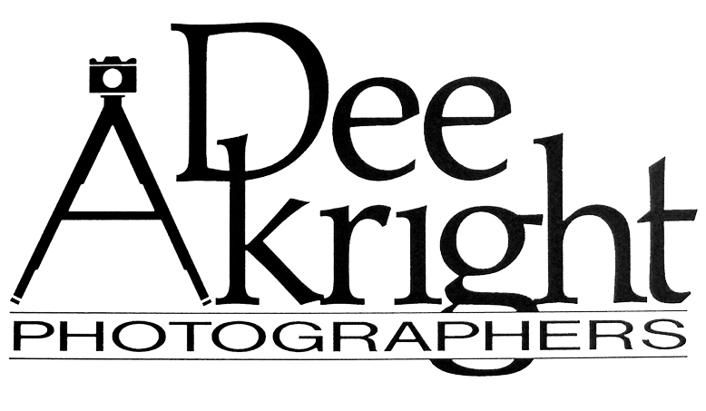 Dee Akright Photographers